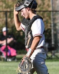 Elliott Schrunk's Baseball Recruiting Profile