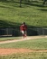 Elliott Schrunk Baseball Recruiting Profile