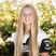 Delaney Saugstad Softball Recruiting Profile