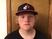Dillon Hebel Baseball Recruiting Profile