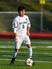 Brandon Caro Men's Soccer Recruiting Profile