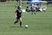 Emily Kenyon Women's Soccer Recruiting Profile