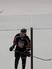 Matthew Percsi Men's Ice Hockey Recruiting Profile