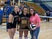 Kylie Tyra Lacy Women's Volleyball Recruiting Profile