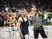 Brock Holek Wrestling Recruiting Profile