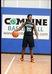 Barry Rufus Men's Basketball Recruiting Profile