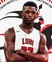 Louis Hutchinson Men's Basketball Recruiting Profile