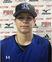Eli Davenport Baseball Recruiting Profile