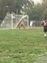 Kyle Weidemann Men's Soccer Recruiting Profile