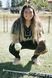 Kennedy Kila Softball Recruiting Profile