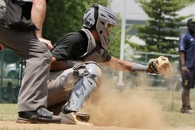 Liam Regan's Baseball Recruiting Profile