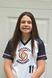 Kailey Disco Softball Recruiting Profile