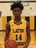Mason Lawson Men's Basketball Recruiting Profile