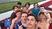 Brian Calhoun Men's Soccer Recruiting Profile