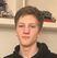 Matthew Benzing Men's Basketball Recruiting Profile