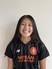 Lia Li Women's Soccer Recruiting Profile