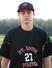 Tyler Carpenter Baseball Recruiting Profile