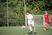 Noah Bowe Men's Soccer Recruiting Profile
