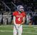 Cameron Jones Football Recruiting Profile