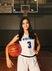 Caitlyn Panuco Women's Basketball Recruiting Profile