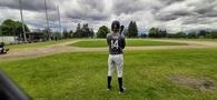 Eoghan Fisher's Baseball Recruiting Profile