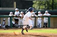 Sam Waldbillig's Baseball Recruiting Profile