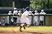 Sam Waldbillig Baseball Recruiting Profile