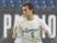 Jacob Crugnale Men's Soccer Recruiting Profile