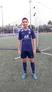 Ricardo Orellana Men's Soccer Recruiting Profile