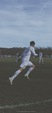 Ian Yurek Men's Soccer Recruiting Profile