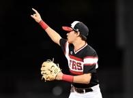 Mikey Wisner's Baseball Recruiting Profile