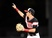 Mikey Wisner Baseball Recruiting Profile