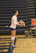 Presley Carnes Women's Volleyball Recruiting Profile