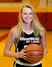 Carlie Vick Women's Basketball Recruiting Profile