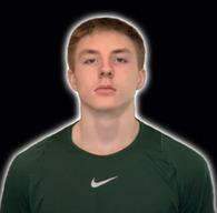 Parker Elder's Men's Basketball Recruiting Profile