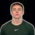 Parker Elder Men's Basketball Recruiting Profile