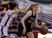 Hanna Christensen Women's Basketball Recruiting Profile