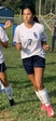 Brianna Perry Women's Soccer Recruiting Profile