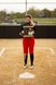 Taylor Greenfield Softball Recruiting Profile