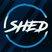 Zac Shedd Esports Recruiting Profile
