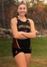 Ava O'Donnell Women's Track Recruiting Profile