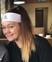 Brenna Helm Women's Volleyball Recruiting Profile