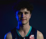 Zach Riley's Men's Basketball Recruiting Profile