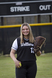 Autumn Parsons Softball Recruiting Profile