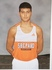 Omar Montiel Men's Track Recruiting Profile