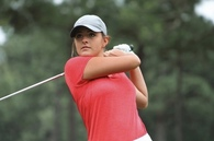 Paige Paolucci's Women's Golf Recruiting Profile