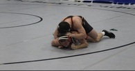 Dylan Sucher's Wrestling Recruiting Profile