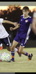 Eli Minar Men's Soccer Recruiting Profile
