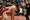 Athlete 120218 small