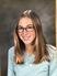 Sienna Dorr Women's Track Recruiting Profile